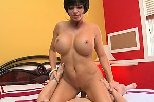 curvy mature molested by strangers