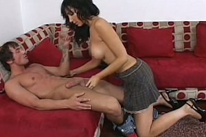 passed out girl gets multiple creampies
